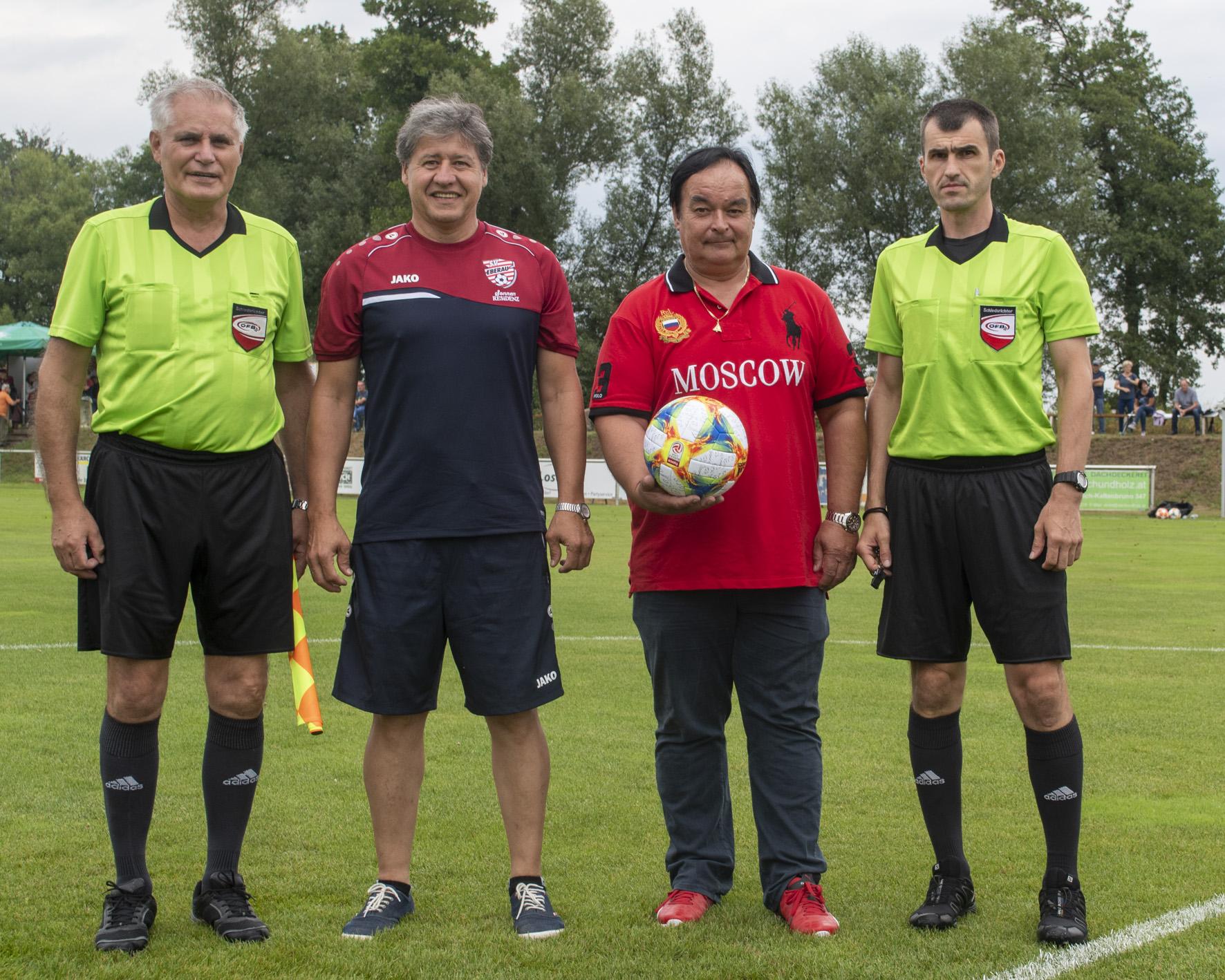2019_07_28_-_Burgenlandcup_-_SVE_-_SV_Eltendorf_-_Patronanz__Matchball_-_000140